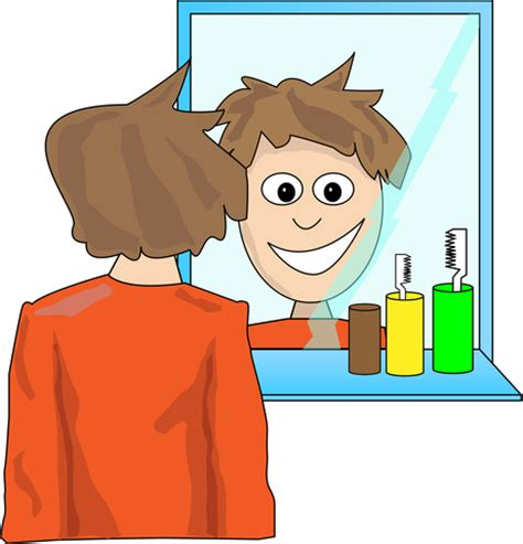 Introduction of self reflection essay